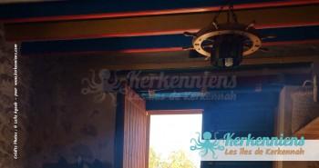 Dar Manaret Karkna maison d'hôtes à Kerkennah photo 19