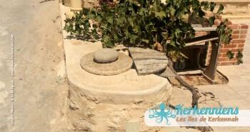Dar Manaret Karkna maison d'hôtes à Kerkennah photo 3