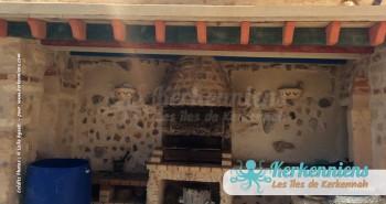 Dar Manaret Karkna maison d'hôtes à Kerkennah photo 6