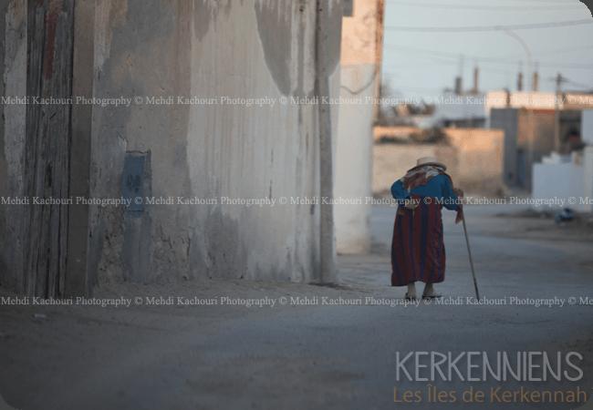 Découvrez l'Archipel de Kerkennah photo 1