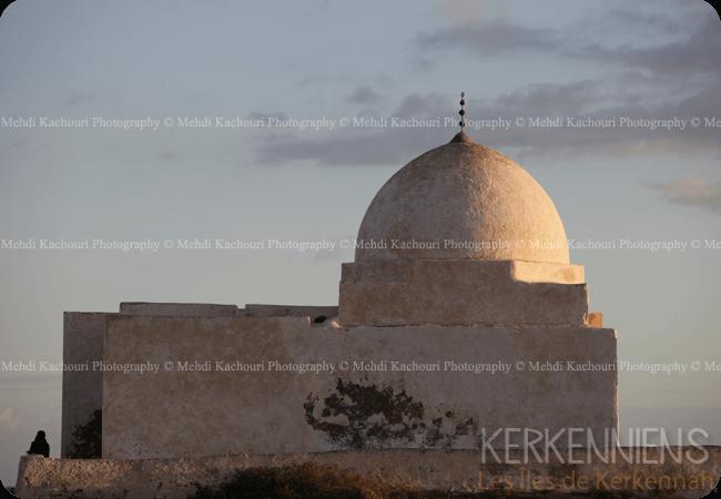 Découvrez l'Archipel de Kerkennah photo 10