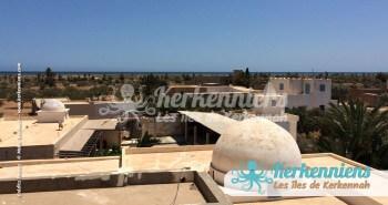 El Abbassia (Kerkennah)