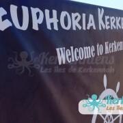 Euphoria Kerkennah Kerkennah terre beach volley Kerkennah Happy Beach Volley Ball