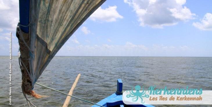 Excursions en Tunisie : vos Vacances à Kerkennah Tunisie