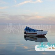 Felouque Flouka Kerkennah San'Art Photographie (Sanna Fehri) Photographe Amateur