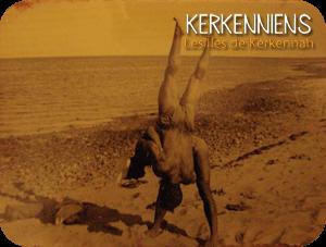 Le « GRECH », un art martial Kerkennien exporté en Europe depuis la nuit des temps