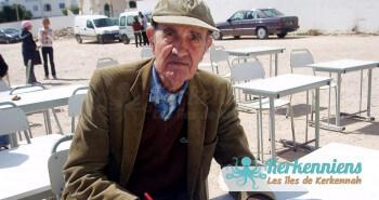 Hommage au Professeur Ali El Hili