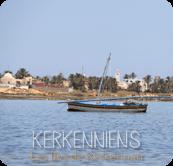 Les Iles de Kerkennah - Kerkenniens.com