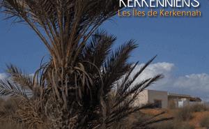 Iles Tunisiennes de la Méditerrannée : Ile de Kerkennah