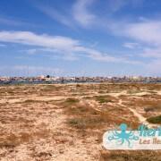 Autre vue du village El Attaya