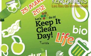 25 mars 2012: Grande journée de nettoyage à Kerkennah! kerkenniens le blog
