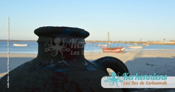 Kerkennah San'Art Photographie (Sanna Fehri) Photographe Amateur El Maghaza