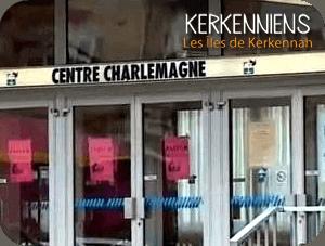 Exposition sur les îles de Kerkennah à Bois Colombes - Kerkenniens le Blog