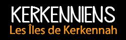 Logo Kerkenniens - Kerkenniens.com