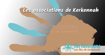 Les associations de Kerkennah
