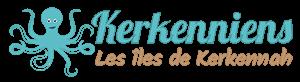 Kerkennah, Kerkena, Kerkenah - Kerkenniens.com