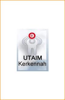 Union Tunisienne d'Aide aux Insuffisants Mentaux (UTAIM Kerkennah)