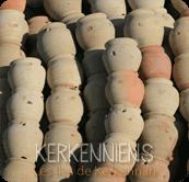 La pêche au poulpe gargoulette Kerkenniens.com