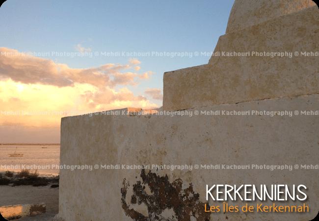 La période estivale approche : Visiter Kerkennah