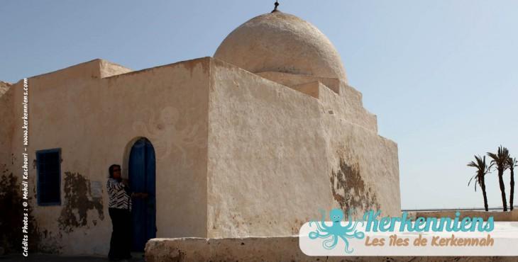 La période estivale approche : Visiter Kerkennah Tunisie
