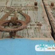 Porte de Sfax San'Art Photographie (Sanna Fehri) Photographe Amateur