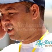 Seif Tournoi de Beach volley Association Sports et Loisirs de Kerkennah