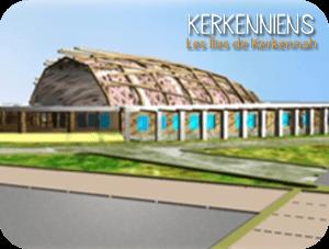 Projet Kyranis Kerkennah : Un retour vers la mer