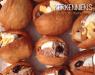 recette cuisine fricasse tunisien kerkenniens blog