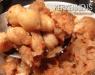 Recette de cuisine du Lablabi (Leblabi) – Soupe de pois chiches