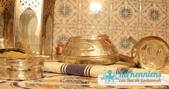 Réserver vos vacances à Kerkennah Tunisie