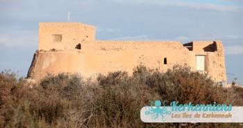 Fort Lahsar - Borj Lahsar Kerkennah Photo 2