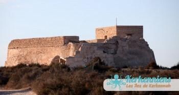 Fort Lahsar - Borj Lahsar Kerkennah Photo 5