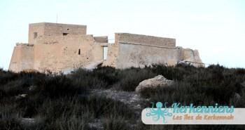 Fort Lahsar - Borj Lahsar Kerkennah Photo 7