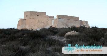 Fort Lahsar - Borj Lahsar Kerkennah Photo 8