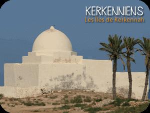 Les marabouts de Kerkennah Sidi Said - kerkenniens blog