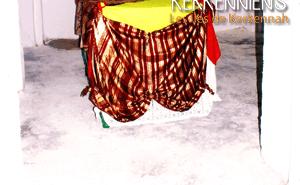 Sidi Said Marabouts Tombeau image 1 Kerkennah kerkenniens blog