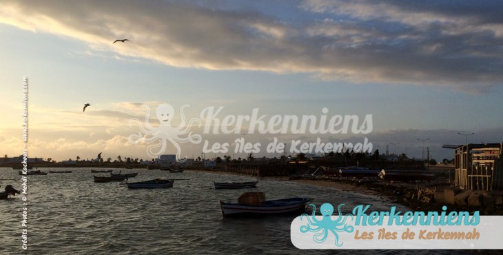 Sidi Youssef (Kerkennah)