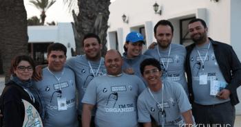 Couverture de Startup Weekend Kerkennah Photo 17