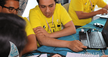Couverture de Startup Weekend Kerkennah Photo 5