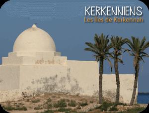 Témoignage sur les Îles de Kerkennah (Tunisie) - www.kerkenniens.com
