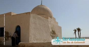Témoignage sur les Îles de Kerkennah (Tunisie) Kerkenniens