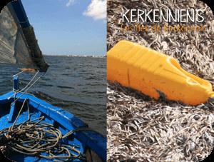 vacances sur les îles kerkennah en Tunisie - Kerkenniens Le blog