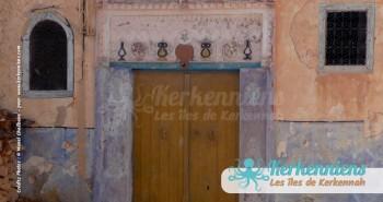 Fenêtre De Maison Traditionnelle