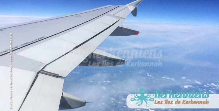 Voyage à Kerkennah : votre séjour à la carte suggestions itinéraires kerkennah Tunisie