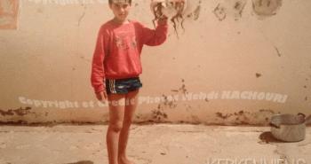 Kerkennah et les souvenirs d'enfance - image 1