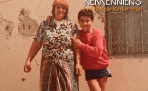 Kerkennah et les souvenirs d'enfance Blog